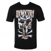 Muška majica METALSHOP x DYMYTRY - MS065