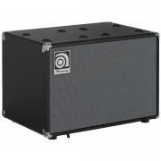Ampeg Classic SVT-112AV Box E-Bass