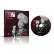 Ella Fitzgerald - Mari cantareti de jazz si blues - Vol. 2