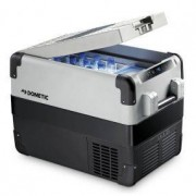 Dometic Kühlbox Dometic CoolFreeze CFX 40W