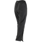 Marmot W's PreCip Pant Short Black 2017 Regnbyxor