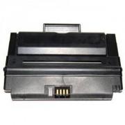 Тонер касета за Samsung ML-3050, ML-3051, черен (ML-D3050A) - IT IMAGE