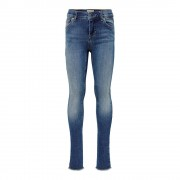 KIDS ONLY jeans - Blauw - Size: 164,158,152,146,140,134,128,122,116