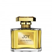 Jean patou paris joy edt eau de toilette 50 ML