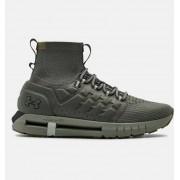 Under Armour Unisex schoenen UA HOVR™ Phantom Boot Sportstyle - Unisex - Gray - Grootte: 40