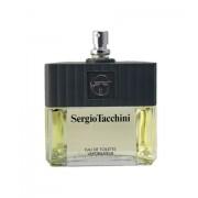 Sergio Tacchini Classico Uomo - 100 ml EDT SPRAY*