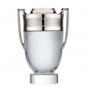 Invictus 100 ml. EDT MEN - Paco Rabanne