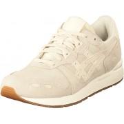 Asics Gel Lyte Birch/birch, Skor, Sneakers & Sportskor, Sneakers, Beige, Dam, 38
