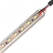 JKL Components Illuminatore a LED bianco , , 6000K, 768 lm, ZAF-1236-CW