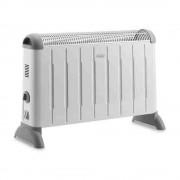 DeLonghi HCM2030 2000W Portable Electric Convection Heater