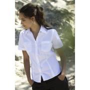 Kariban K572 Tropical Lady női ing