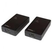Extender Wireless HDMI StarTech 50m 1080p