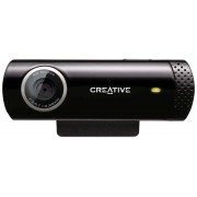 Creative Kamera CREATIVE Cam Chat HD