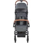 Bébé Confort® Silla De Paseo Laika Bebé Confort 0m+