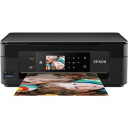 EPSON All-in-one Expression Home XP-442 (C11CF30403)