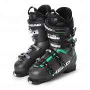 【SALE 40%OFF】ヘッド HEAD メンズ スキー ブーツ ADVANT EDGE 85 608201 (ブラック)