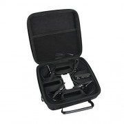 Hermitshell Hard EVA Travel Case for Tello Quadcopter Drone by
