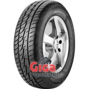 Matador MP92 Sibir Snow ( 215/60 R17 96H , SUV )