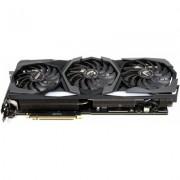 Видео карта MSI GeForce RTX 2080 GAMING X TRIO
