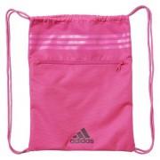 sac adidas performanță 3S Gymbag AK0008