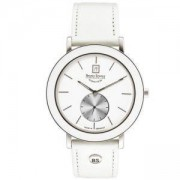 Дамски часовник, Bruno Sоhnle, Naturalle II, 17-93139-941