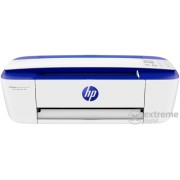 Imprimanta HP 3790 Deskjet Ink Advantage e-All-in-One
