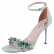 Tamaris High-Heel-Sandalette »Calida«