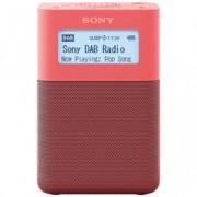 Sony DAB radio XDRV20DP.EU8