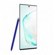 Samsung galaxy note 10 256gb desbloqueado - silver