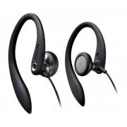 PHILIPS SHS3300BK10 crne slušalice
