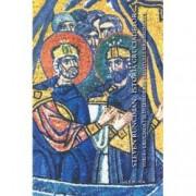 Istoria cruciadelor Vol. I . Cruciada I si intemeierea Regatului Ierusalimului