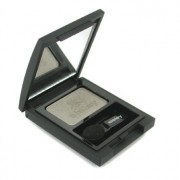 Phyto Ombre Eclat Eyeshadow - # 17 Stardust 1.5g/0.05oz Phyto Ombre Eclat Сенки за Очи - # 17 Звезден Прах
