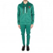 Off The Pitch Valuebet Tracksuit