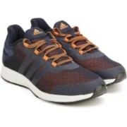 Adidas ADIPHASER M Running Shoes For Men(Navy)