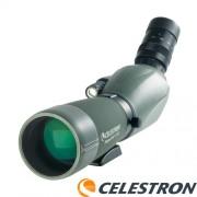 LUNETA CELESTRON REGAL M2 65 ED 52304