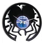 Disc'O'Clock Orologio Moderno Da Parete Keith