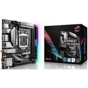 Asus Strix Z270I Gaming Z270I LGA 1151 Motherboard