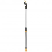 УНИВЕРСАЛНА РЕЗАЧКА ЗА ВИСОКИ КЛОНИ UPX82 NEW - FISKARS 1023625