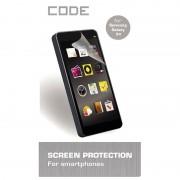 Protector de Ecrã Code para Samsung Galaxy S4 I9500
