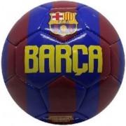 Barcelona Voetbal Nr. 2 Blauw
