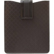 Husa tableta GUCCI Pouch Luxury Brown pentru Apple iPad 3 / iPad 4 Retina