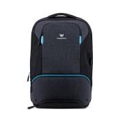 Acer Predator Gaming Hybbrid Backpack Раница за Преносим Компютър 15.6''