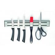 GEFU Магнитна стойка за ножове и прибори MAGNETO