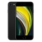 Apple iPhone SE (2020) 128GB