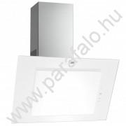 TEKA DVT 680 W fehér Kürtõs páraelszívó