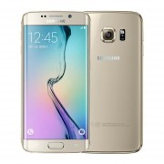 "Samsung Galaxy S6 Edge 5.1 ""32GB-Oro"