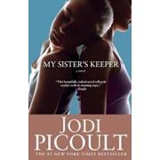 My Sister's Keeper, Paperback/Jodi Picoult