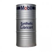 Mobil 1 SUPER 2000 X1 10W-40 208 liter vat