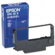 Epson erc-38b per tm-u210a