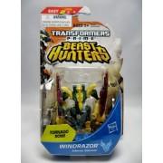 Transformers Prime Windrazor - Beast Hunters - Cyberverse Legion
